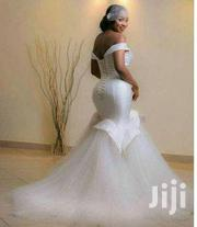 Readily Affordable Wedding Gown | Wedding Wear for sale in Greater Accra, Odorkor