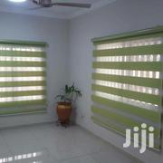 Window Blinds | Windows for sale in Northern Region, Tamale Municipal