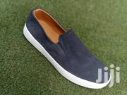 Timberland Sneakers | Shoes for sale in Greater Accra, Teshie-Nungua Estates