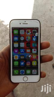 Apple iPhone 6 Gold 16 Gb Used | Mobile Phones for sale in Greater Accra, Accra Metropolitan