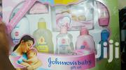 Johnson Baby Gift Set | Babies & Kids Accessories for sale in Greater Accra, Osu