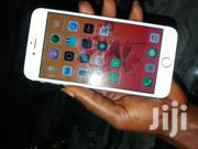 iPhone 6splus | Mobile Phones for sale in Greater Accra, Accra new Town