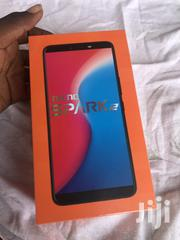 Tecno Spark 2 Gold 16 GB | Mobile Phones for sale in Greater Accra, Tesano