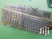 Computer Keyboard For Typing | Computer Accessories  for sale in Greater Accra, Ga South Municipal
