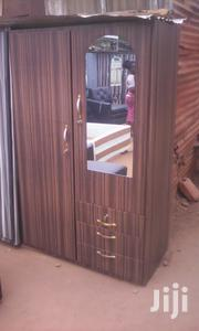 Quality Wardrobes At A Cool Price | Furniture for sale in Greater Accra, Adenta Municipal