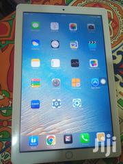 """CCIT Pad One Tablet 32GB HDD - 10.1"""" Red 