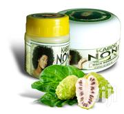 Kabod Noni Hair Nourisher Cream | Hair Beauty for sale in Greater Accra, Odorkor