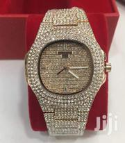 Patek Philippe | Watches for sale in Greater Accra, Kokomlemle