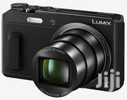 Panasonic Tz57   Cameras, Video Cameras & Accessories for sale in Greater Accra, Kokomlemle