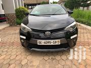 Toyota Corolla 2016 | Cars for sale in Greater Accra, Abelemkpe