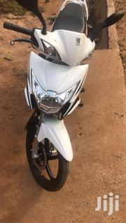 Motorcycle 2018 | Motorcycles & Scooters for sale in Greater Accra, Achimota