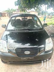 New Kia Picanto 2010 1.1 Black | Cars for sale in Ashanti, Kumasi Metropolitan