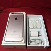 iPhone 6s Plus 64 GB | Mobile Phones for sale in Greater Accra, Okponglo