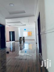 Executive 4 Bedroom House for Sale at Lakeside Estates   Houses & Apartments For Sale for sale in Greater Accra, East Legon