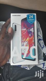 New Samsung Galaxy A70 128 GB | Mobile Phones for sale in Greater Accra, Teshie-Nungua Estates