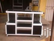 TV Stand ( Work) | Furniture for sale in Greater Accra, Achimota