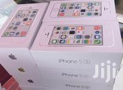 Apple iPhone 5s 16GB | Mobile Phones for sale in Greater Accra, East Legon