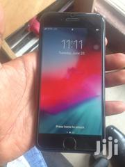 One Month Used iPhone 8 Gray 64gig For Sale | Mobile Phones for sale in Greater Accra, Achimota