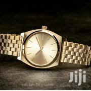 Nixon Watch | Watches for sale in Greater Accra, Kokomlemle