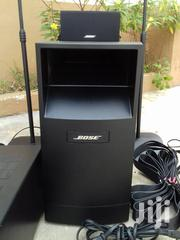 Bose Acoustimass 15 (Woofer And Cable Only)   Audio & Music Equipment for sale in Greater Accra, East Legon