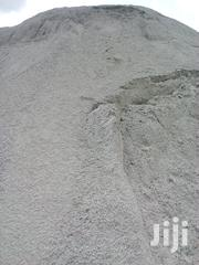 Quarry Dust | Building Materials for sale in Greater Accra, Adenta Municipal