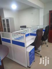4in1 Work Station | Commercial Property For Sale for sale in Greater Accra, Kokomlemle