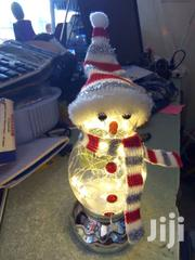 Snowman Light | Home Accessories for sale in Greater Accra, Roman Ridge