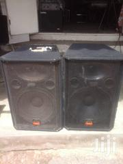 Whardefale 15 Speakers | Audio & Music Equipment for sale in Greater Accra, Kwashieman
