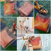 Transparent | Bags for sale in Greater Accra, Ga West Municipal