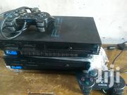 Ps2 Console | Video Game Consoles for sale in Greater Accra, Ashaiman Municipal