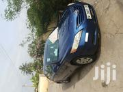 Toyota Camry 2007 Blue | Cars for sale in Greater Accra, New Mamprobi