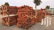 PROPS | Building Materials for sale in Greater Accra, Achimota
