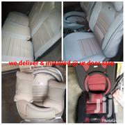 Car Seat Covers | Vehicle Parts & Accessories for sale in Greater Accra, Abossey Okai