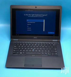 Dell Latitude E7470 | Core I5 | 16gb Ram 256gb SSD