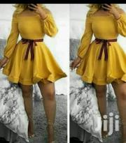 Dress Knee Lenght | Clothing for sale in Greater Accra, Korle Gonno