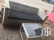 3 in 1 Sofa for Sale | Furniture for sale in Greater Accra, Labadi-Aborm