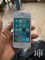 iPhone 4S White 16 GB | Mobile Phones for sale in Greater Accra, Adenta Municipal