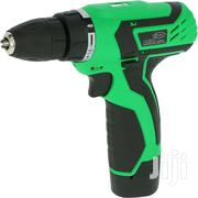 Cordless Accu Drill | Electrical Tools for sale in Greater Accra, Ga South Municipal