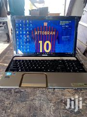 Good Toshiba 15.6 500 Hdd Core i5 6 Gb Ram | Laptops & Computers for sale in Western Region, Wasa Amenfi West