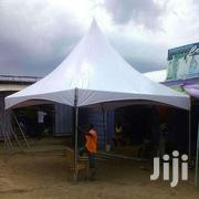 ALL TYPES OF CANOPY FOR RENT | Automotive Services for sale in Greater Accra, Kwashieman