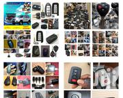 Car Key Programming Services/Repairs | Vehicle Parts & Accessories for sale in Greater Accra, Accra Metropolitan