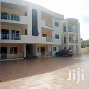 Executive Two And Three Bedrooms Furnished Apartment | Commercial Property For Rent for sale in Greater Accra, Dzorwulu