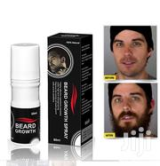 Beard Spray | Hair Beauty for sale in Greater Accra, Airport Residential Area