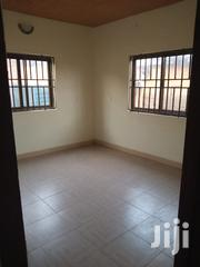3 Bedroom Apartment | Houses & Apartments For Rent for sale in Greater Accra, Labadi-Aborm
