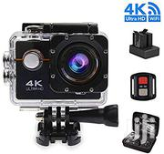 Sport Action Camera | Cameras, Video Cameras & Accessories for sale in Greater Accra, Adenta Municipal