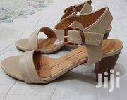 Ladies Shoe | Shoes for sale in Greater Accra, Nungua East
