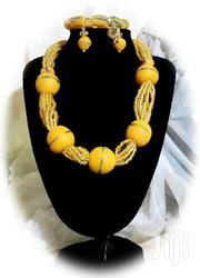 Pat Beads Making and Decorations | Jewelry for sale in Greater Accra, Accra Metropolitan