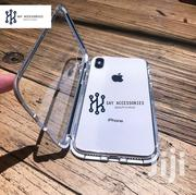 Luxury Magnetic Case For iPhone XR XS Max X iPhone 6 S 6S 7 8 Plus | Accessories for Mobile Phones & Tablets for sale in Greater Accra, Akweteyman