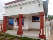 Three Bedroom House for Sale | Houses & Apartments For Sale for sale in Greater Accra, Ga East Municipal