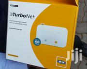 MTN Turbonet 4G+ Router | Computer Accessories  for sale in Greater Accra, Asylum Down